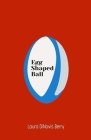 Egg Shaped Ball Cover Image