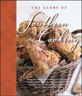 The Glory of Southern Cooking Cover Image