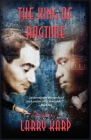 The King of Ragtime (Ragtime Mystery Trilogy) Cover Image