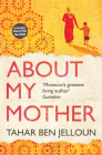 About My Mother Cover Image