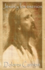 Jesús y los esenios Cover Image