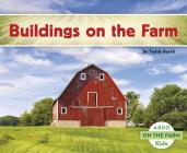 Buildings on the Farm Cover Image