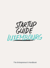 Startup Guide Luxembourg Cover Image
