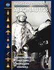 NASA's Contributions to Aeronuatics Volume I: Aerodynamics, Structures, Propulsion, Controls Cover Image