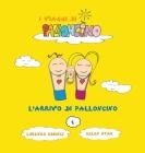 L'arrivo di Palloncino Cover Image
