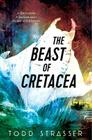 The Beast of Cretacea Cover Image