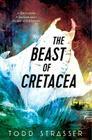 The Beast of Cretacea Cover Image