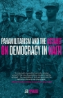 Paramilitarism and the Assault on Democracy in Haiti Cover Image