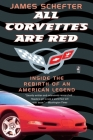 All Corvettes Are Red Cover Image