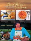 Aunt Hattie's Cookbook: Southern Comfort Food Favorites Cover Image