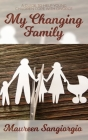 My Changing Family: A Guide to Help Young Children with Divorce Cover Image