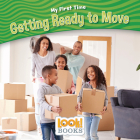 Getting Ready to Move Cover Image