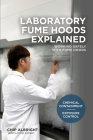 Laboratory Fume Hoods Explained: Chemical Containment - Exposure Control Cover Image