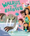 Walrus in the Bathtub Cover Image