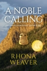 A Noble Calling Cover Image