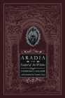 Aradia or the Gospel of the Witches Cover Image