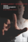 Straitjacket Sexualities: Unbinding Asian American Manhoods in the Movies Cover Image