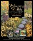 Welcoming Wildlife to the Garden: Creating Backyard & Balcony Habitats for Wildlife Cover Image
