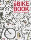 The Ebike Book Cover Image