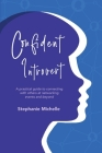 Confident Introvert Cover Image