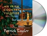 An Irish Country Yuletide: An Irish Country Novella (Irish Country Books #16) Cover Image