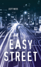 Easy Street (Orca Soundings) Cover Image