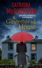 A Gingerbread House Cover Image