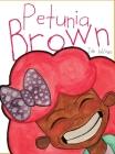 Petunia Brown Cover Image