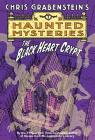 The Black Heart Crypt Cover Image