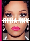 Rihanna Cover Image