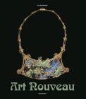 Art Nouveau (Art Periods & Movements) Cover Image