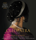 Cleopatra: A Life Cover Image