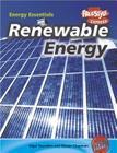 Renewable Energy Cover Image