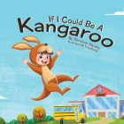 If I Could Be A Kangaroo Cover Image