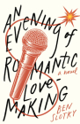 An Evening of Romantic Lovemaking (American Literature) Cover Image