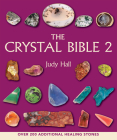 The Crystal Bible 2 Cover Image