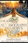 The Autobiography Of A Boss's Wife: An African American Women's Fiction: Standalone Cover Image