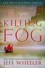 The Killing Fog Cover Image