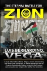 The Eternal Battle for Zion: Burden of the Nations Cover Image