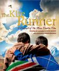 The Kite Runner: A Portrait of the Marc Forster Film Cover Image