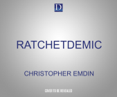 Ratchetdemic Cover Image