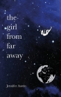 The Girl From Far Away Cover Image