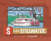 S is for Stillwater Cover Image