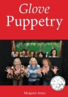 Glove Puppetry Manual Cover Image
