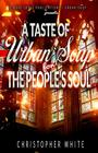 A Taste of Urban Soup for the Soul Cover Image