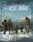 The Ice Age Cover Image