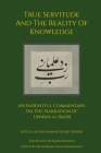 True Servitude and the Reality of Knowledge Cover Image