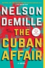 The Cuban Affair: A Novel Cover Image