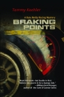 Braking Points (Kate Reilly Mysteries #2) Cover Image