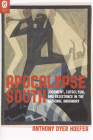 Apocalypse South: Judgment, Cataclysm, and Resistance in the Regional Imaginary (Literature, Religion, & Postsecular Stud) Cover Image
